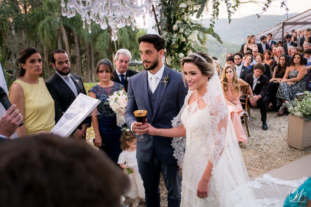 00386_20170916-casamento-chateau-du-plas