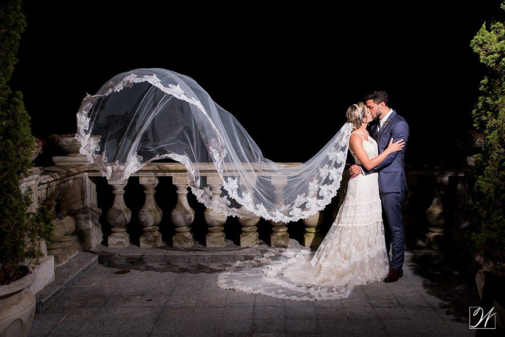 00640_20170916-casamento-chateau-du-plas