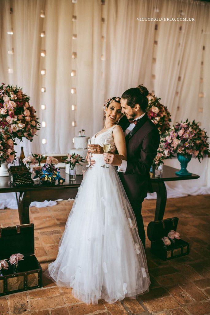 100-casamento-lindo