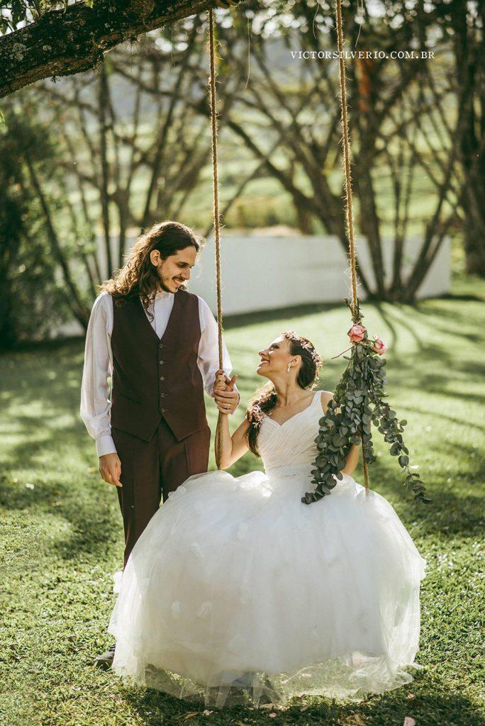 103-casamento-lindo