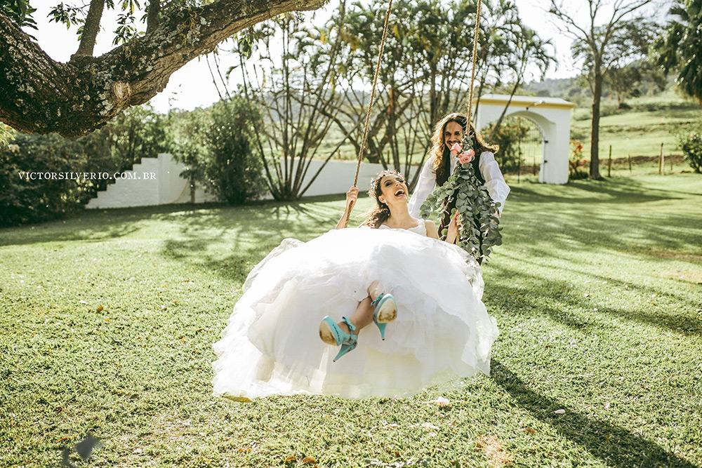 104-casamento-lindo