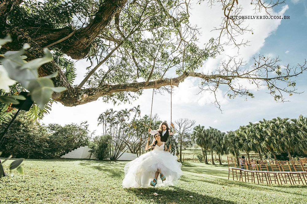105-casamento-lindo