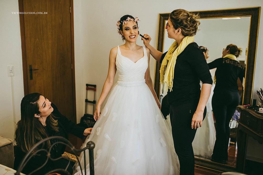 14-casamento-lindo