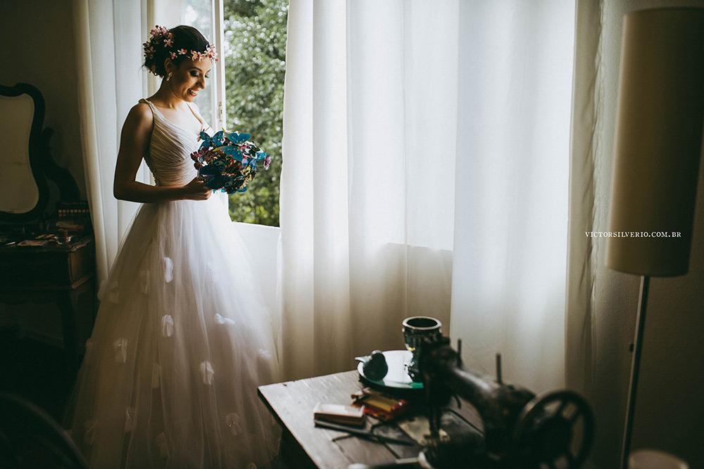 17-casamento-lindo