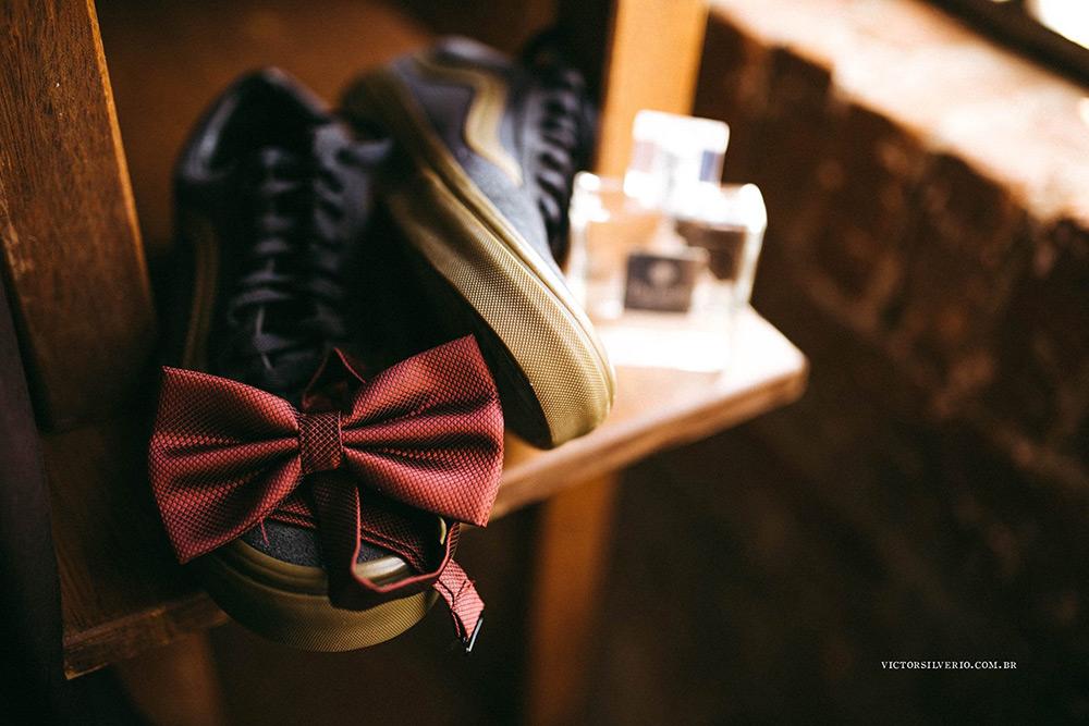 19-casamento-lindo