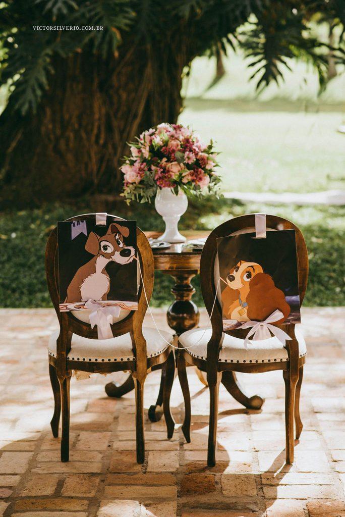 37-casamento-lindo