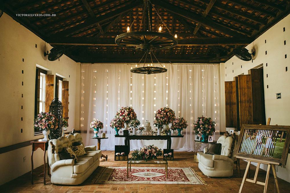 40-casamento-lindo