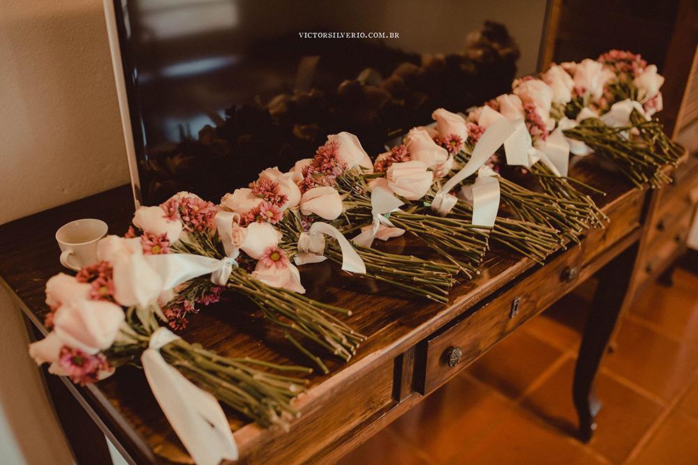 42-casamento-lindo