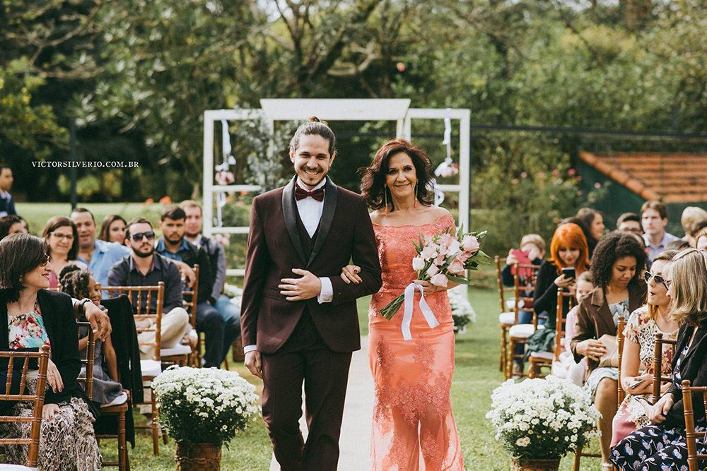 44-casamento-lindo