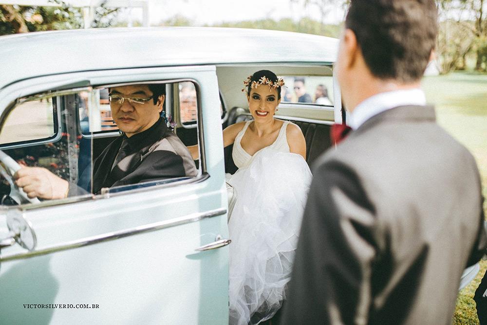 48-casamento-lindo