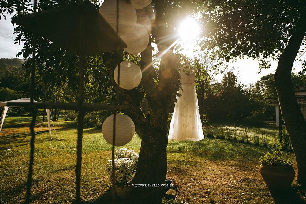 5-casamento-lindo