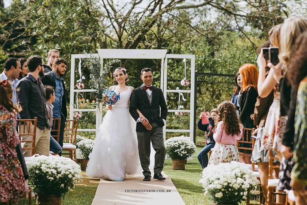 51-casamento-lindo