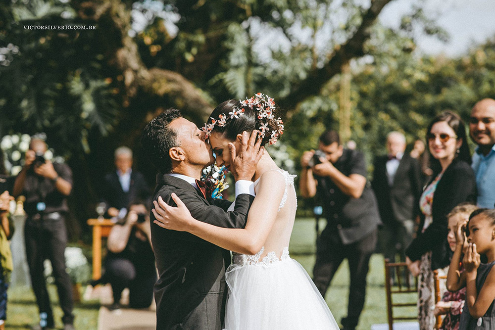 52-casamento-lindo