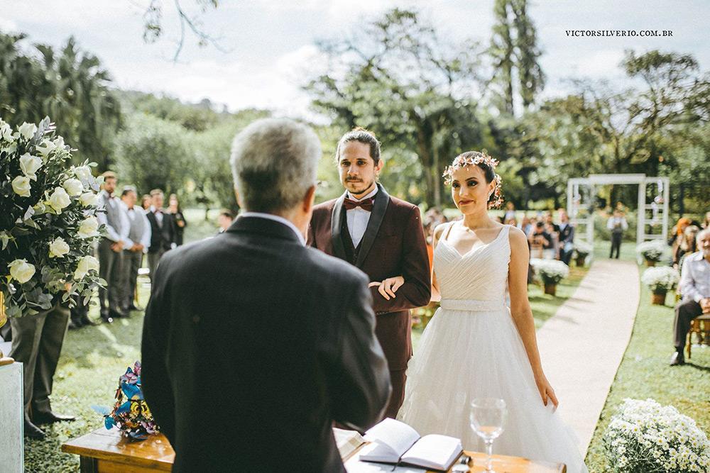 53-casamento-lindo