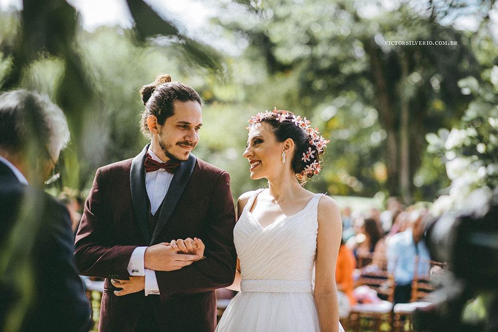 57-casamento-lindo