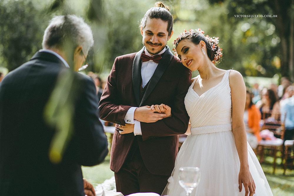 58-casamento-lindo
