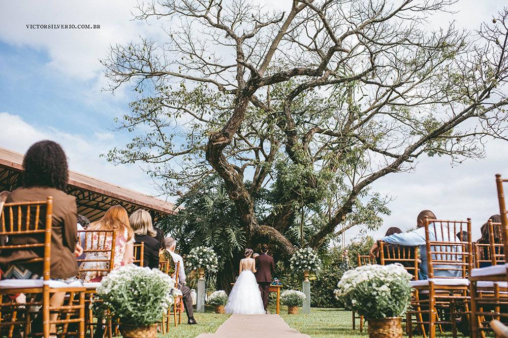61-casamento-lindo