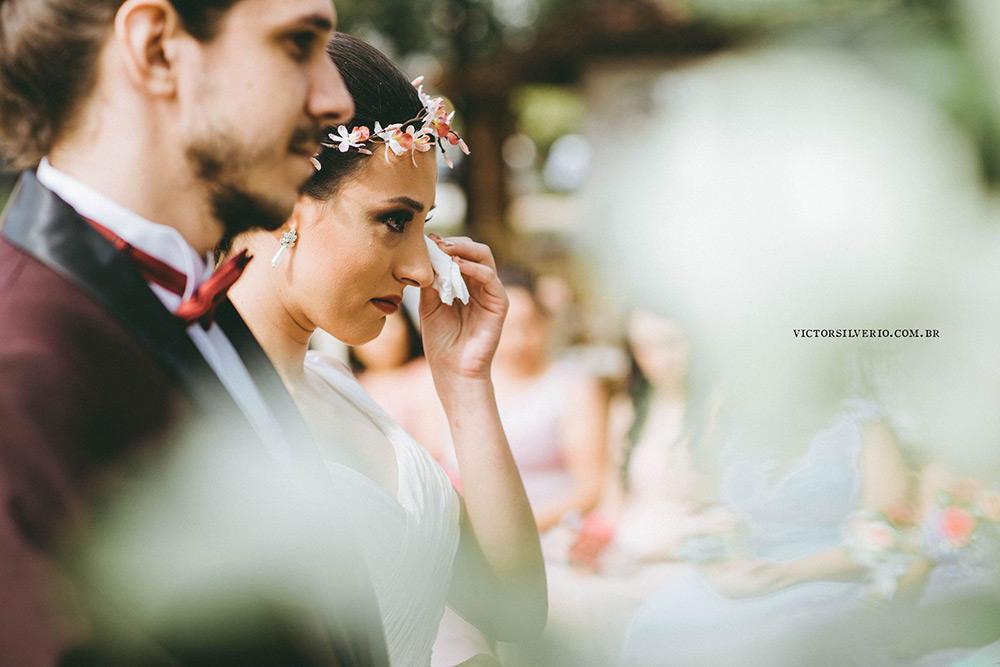 62-casamento-lindo