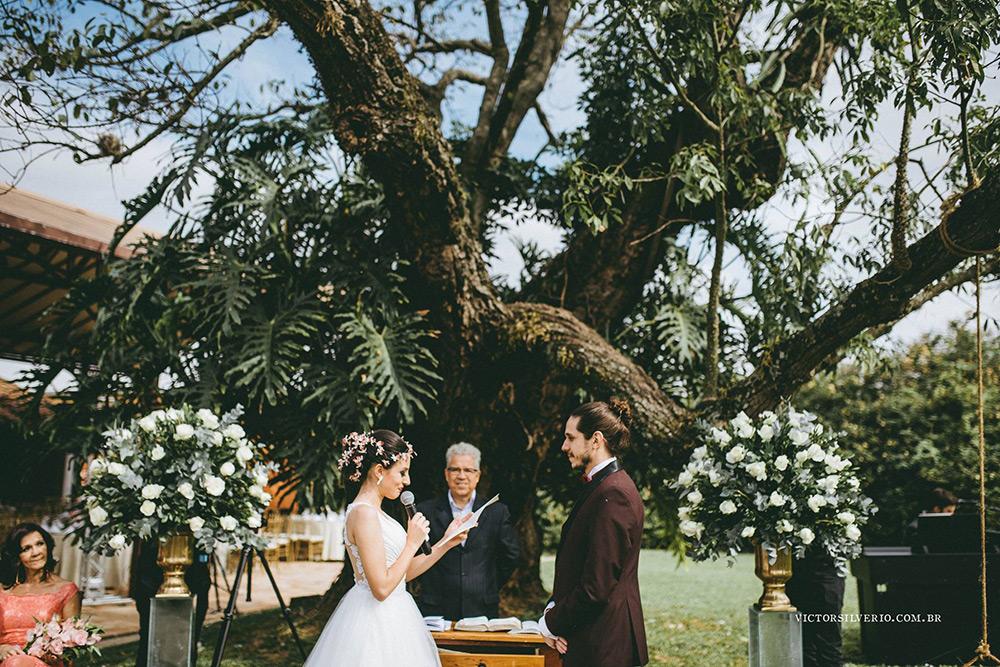 63-casamento-lindo