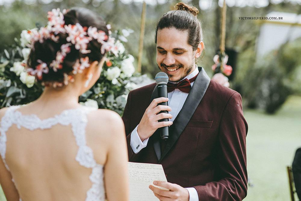 66-casamento-lindo