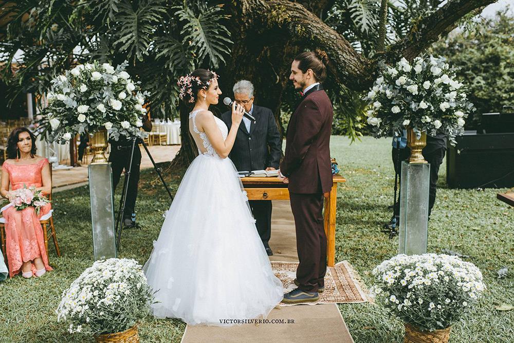 68-casamento-lindo