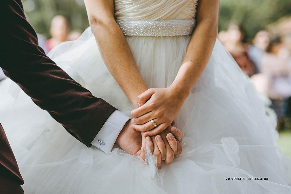 69-casamento-lindo