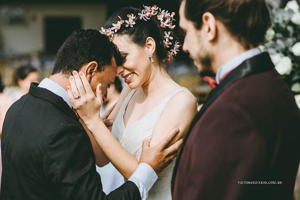 70-casamento-lindo