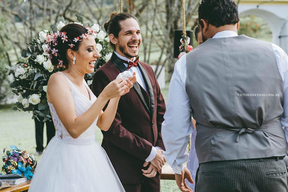 71-casamento-lindo