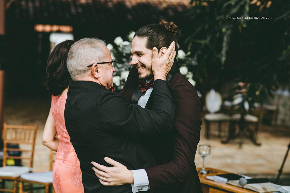72-casamento-lindo