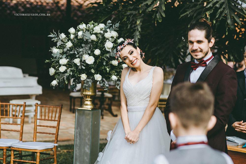 74-casamento-lindo