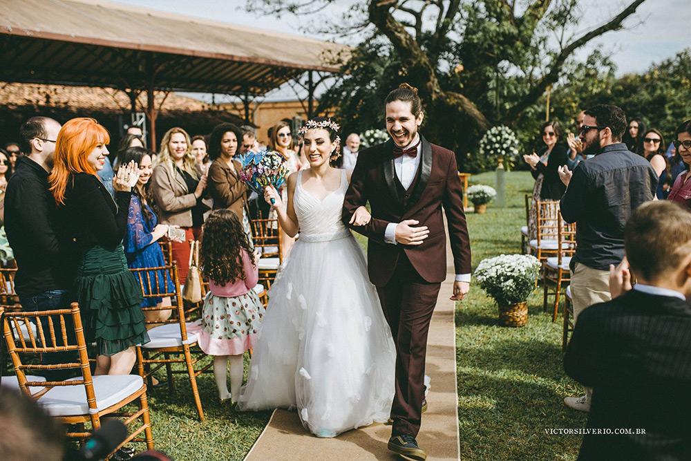 76-casamento-lindo