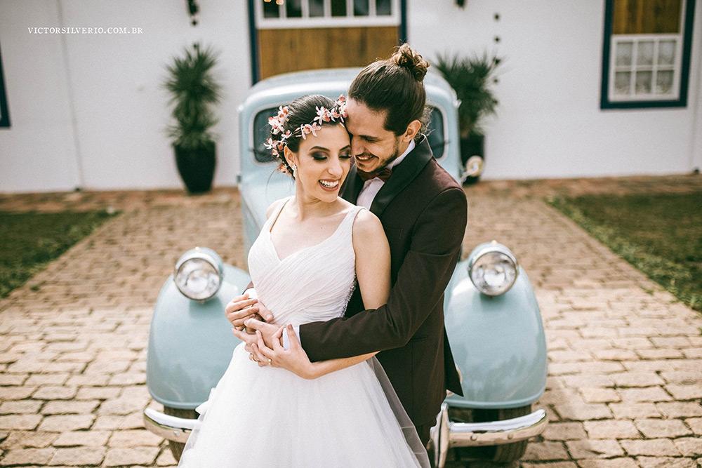 83-casamento-lindo