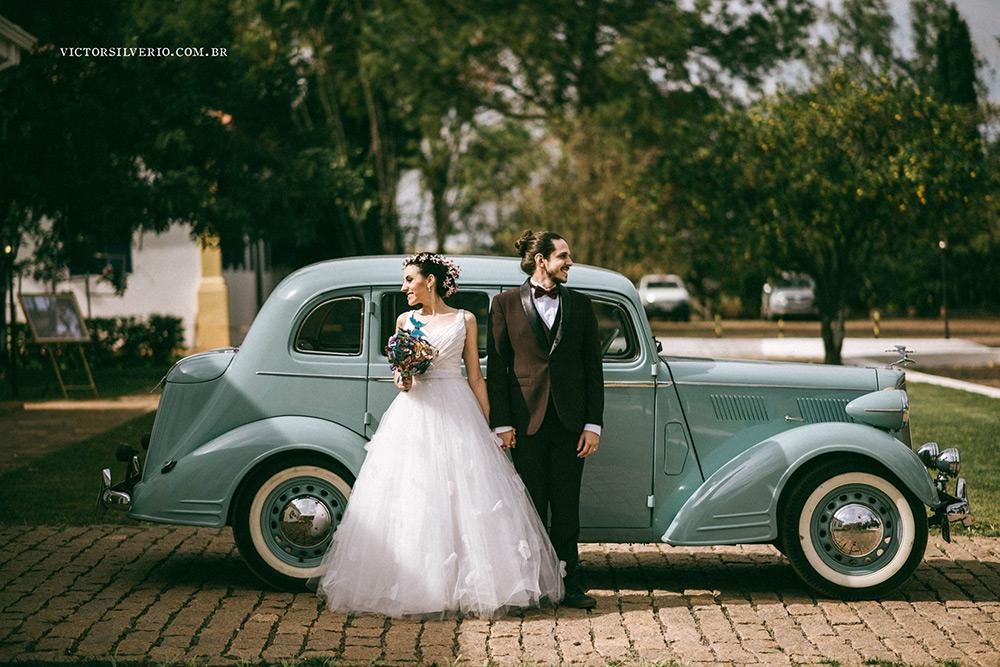 84-casamento-lindo