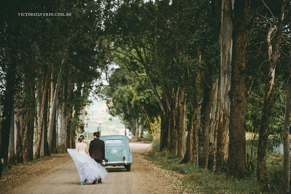 85-casamento-lindo