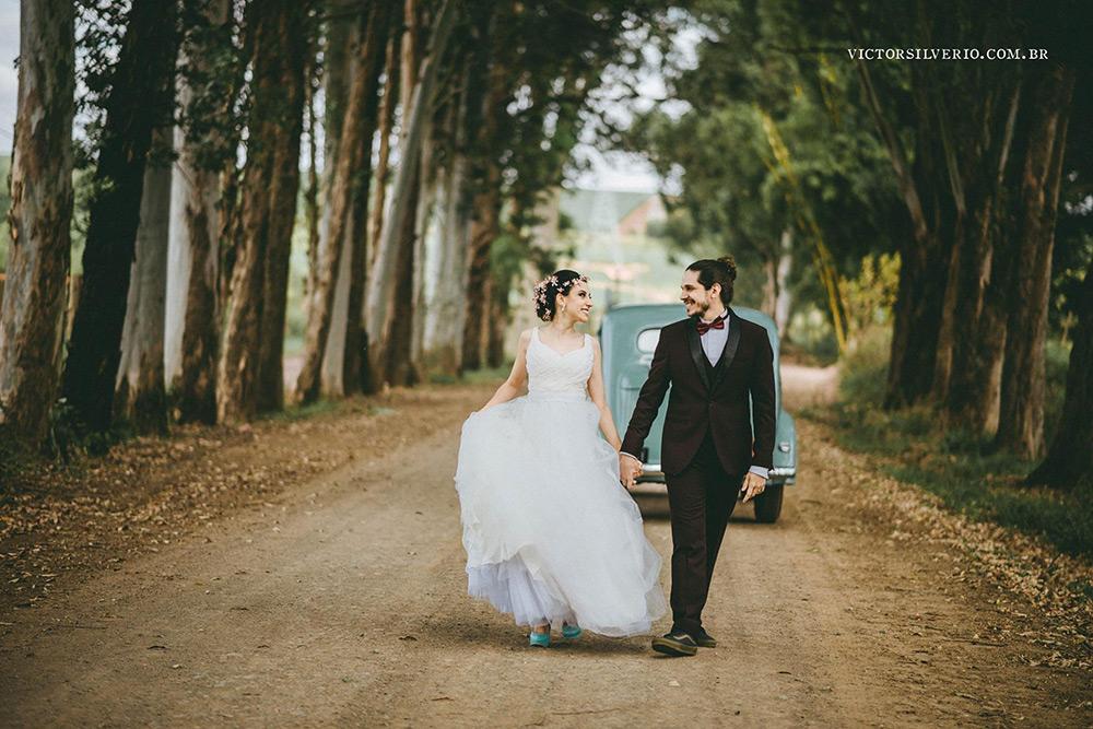86-casamento-lindo