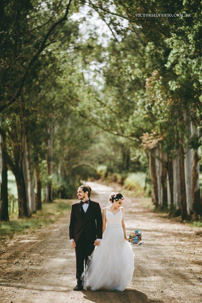 88-casamento-lindo