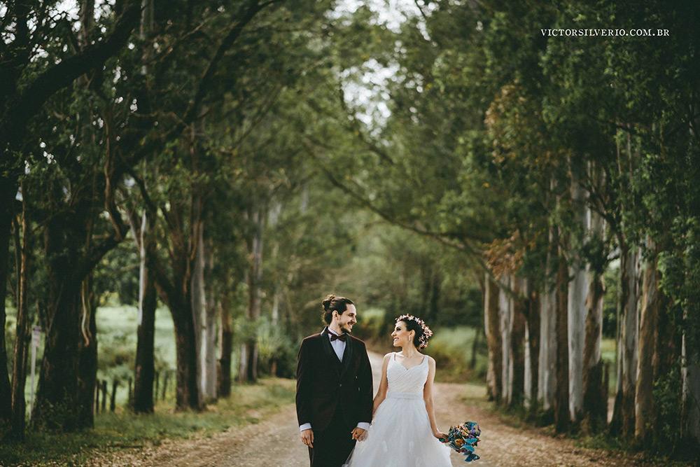 89-casamento-lindo