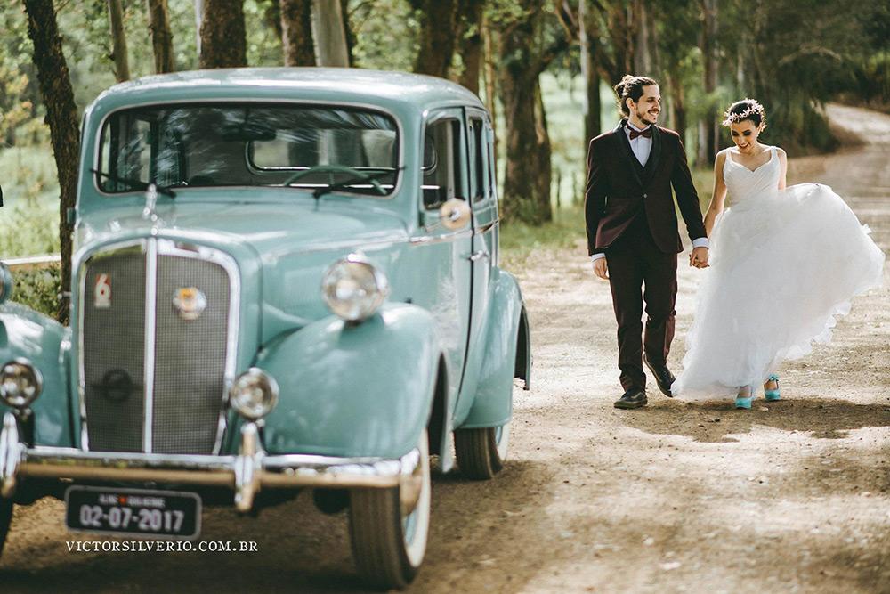91-casamento-lindo