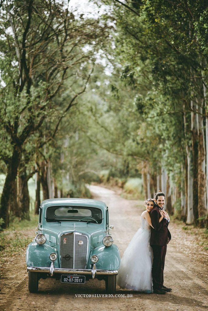 92-casamento-lindo