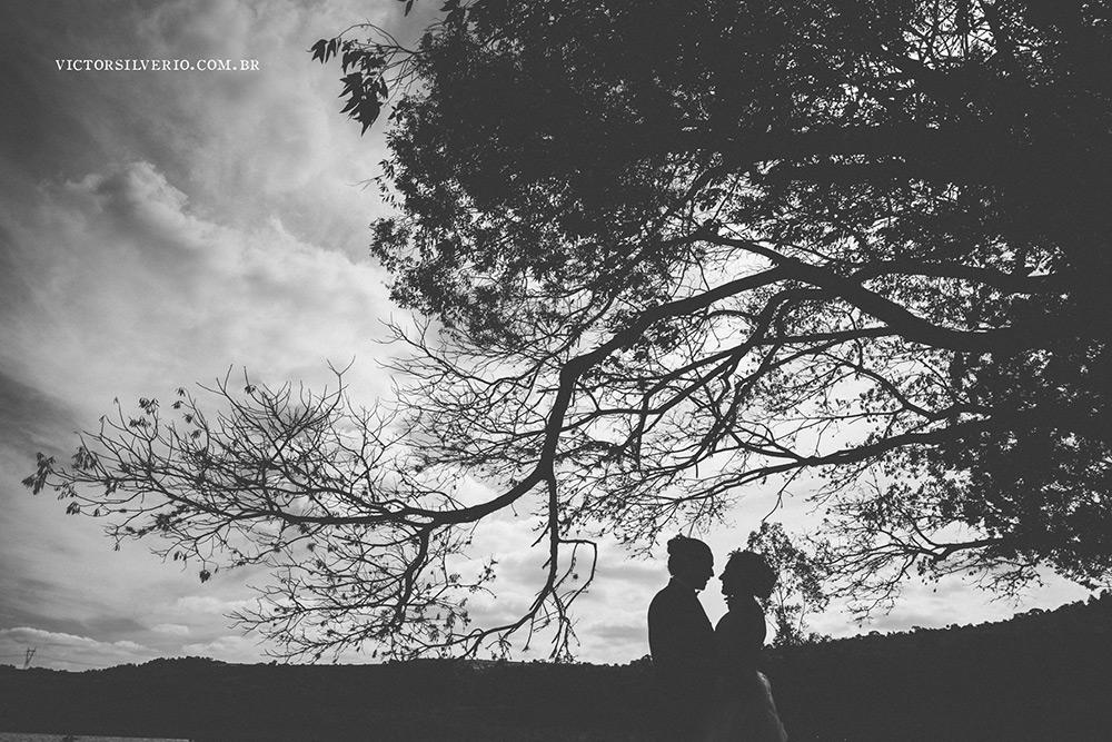 93-casamento-lindo
