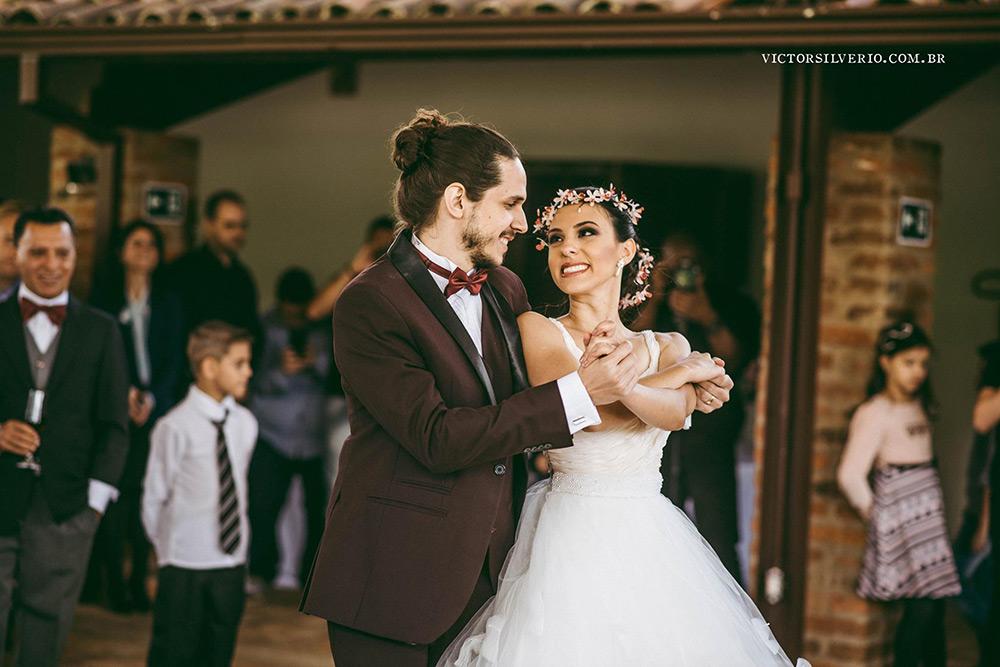 95-casamento-lindo