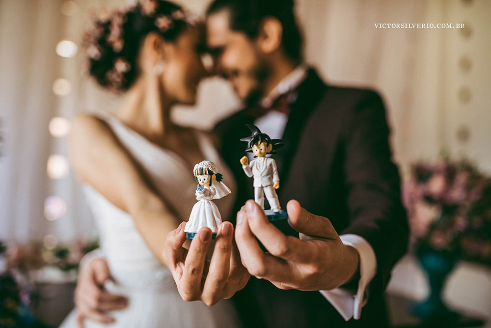 99-casamento-lindo