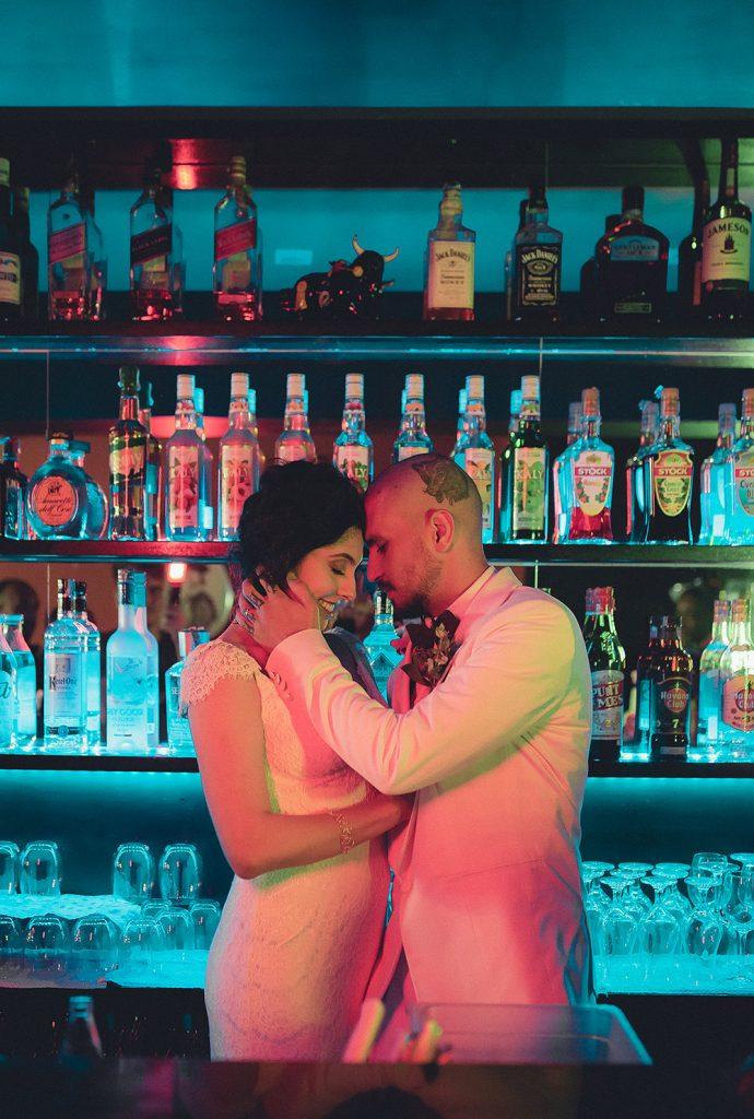 Editorial_-cores-e-amores76