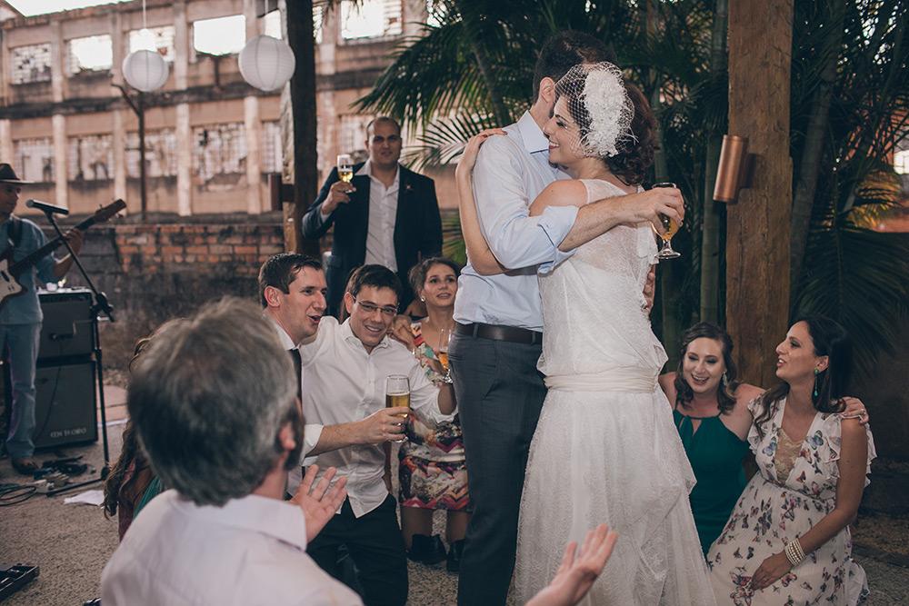 casamento-espaco-monte-alegre-1068