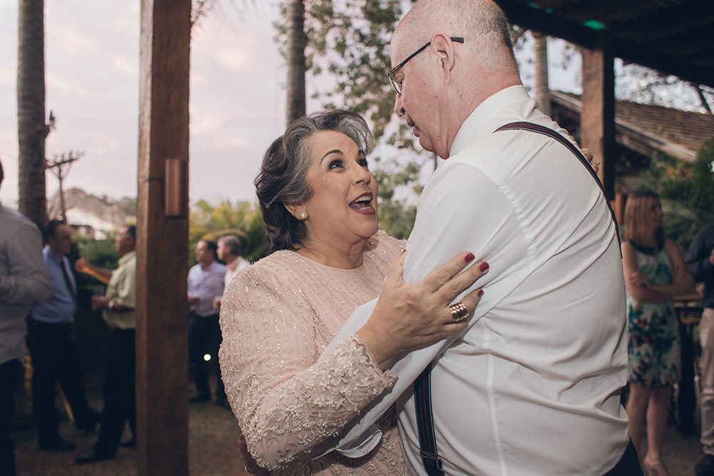 casamento-espaco-monte-alegre-1080