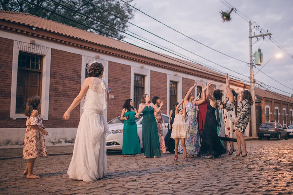 casamento-espaco-monte-alegre-1091
