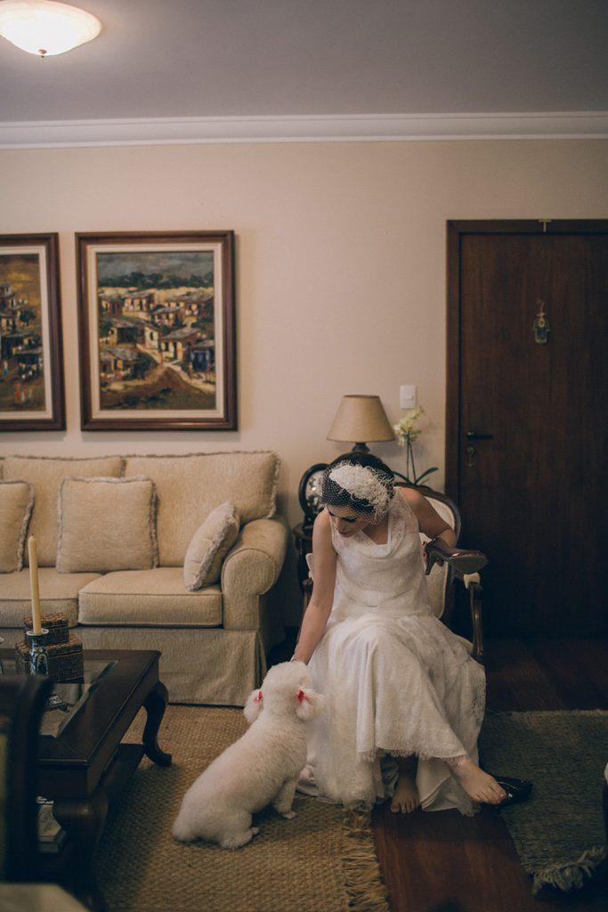 casamento-espaco-monte-alegre-129