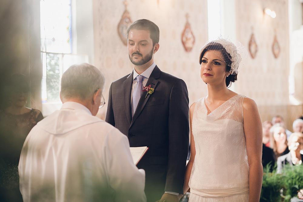 casamento-espaco-monte-alegre-370