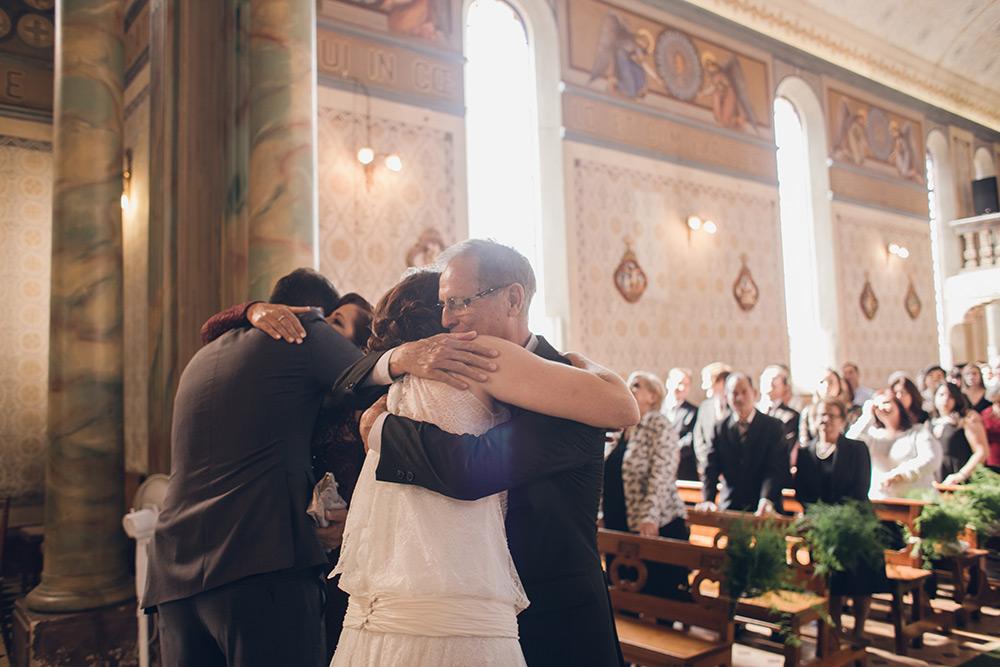 casamento-espaco-monte-alegre-530