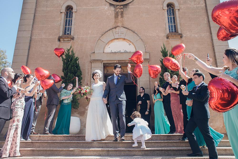 casamento-espaco-monte-alegre-543